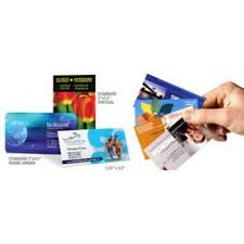 BUSINESS CARD PRINTING - BCP-001