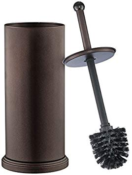 TOILET BRUSH SET -KSA
